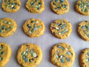 butternutsquash-cookies1