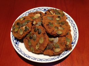 butternutsquash-cookies2